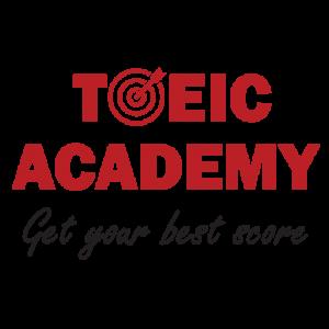 toeic-academy-logo-rectangle